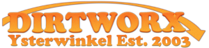 Dirtworx Auctions